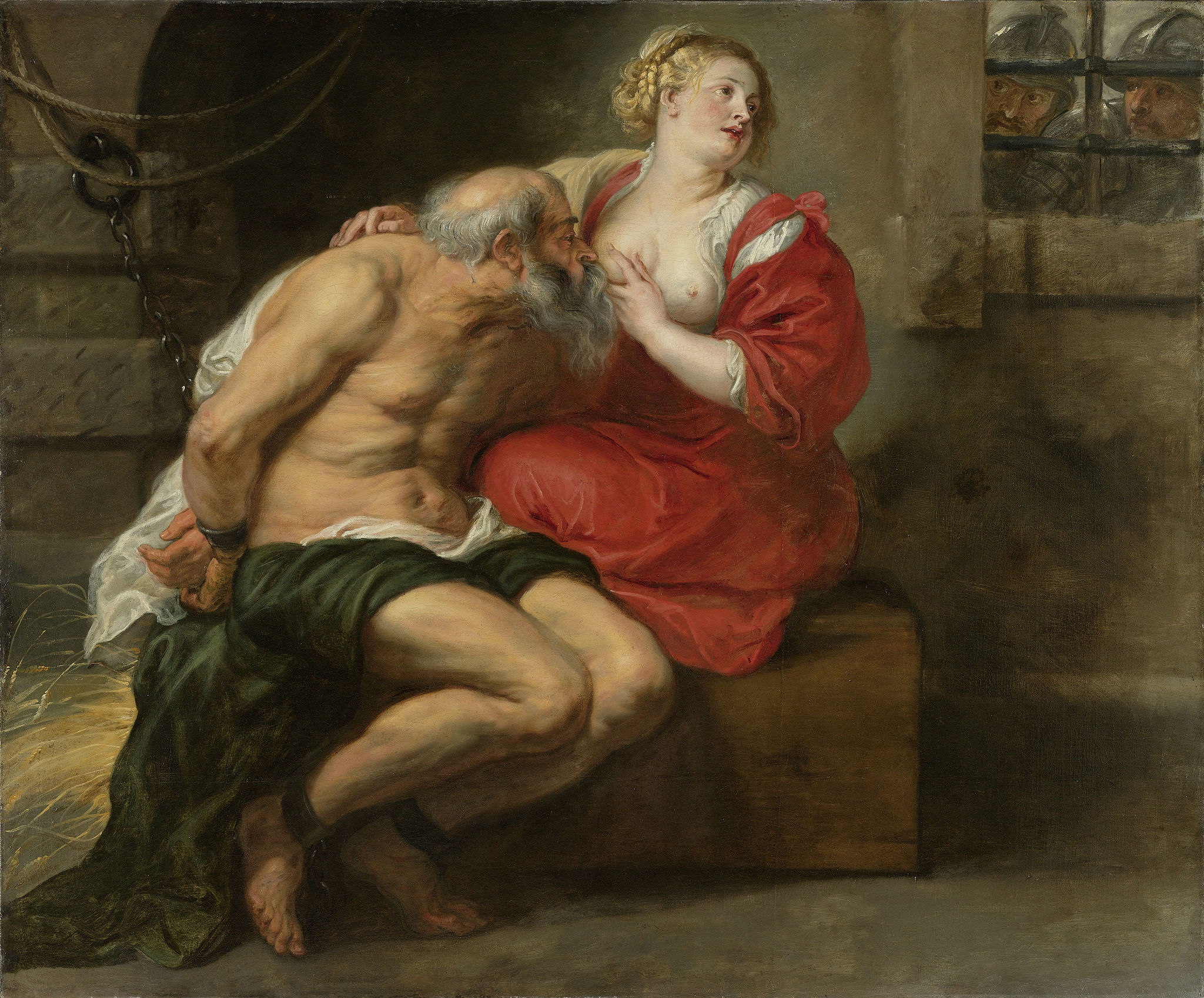 Peter_Paul_Rubens_-_Cimon_en_Pero (1)