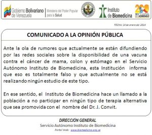 comunicado-cancer-ii