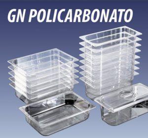 sds-recipientes-de-policarbonato-gama-completa-de-recipientes-gastronorm-de-policarbonato-para-alimentos-524056-fgr